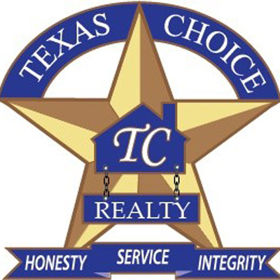 Texas Choice Realty Property  Solutions