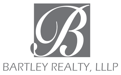 15943 ROSETO WAY, NAPLES, FL 34110 | Bartley Realty LLLP