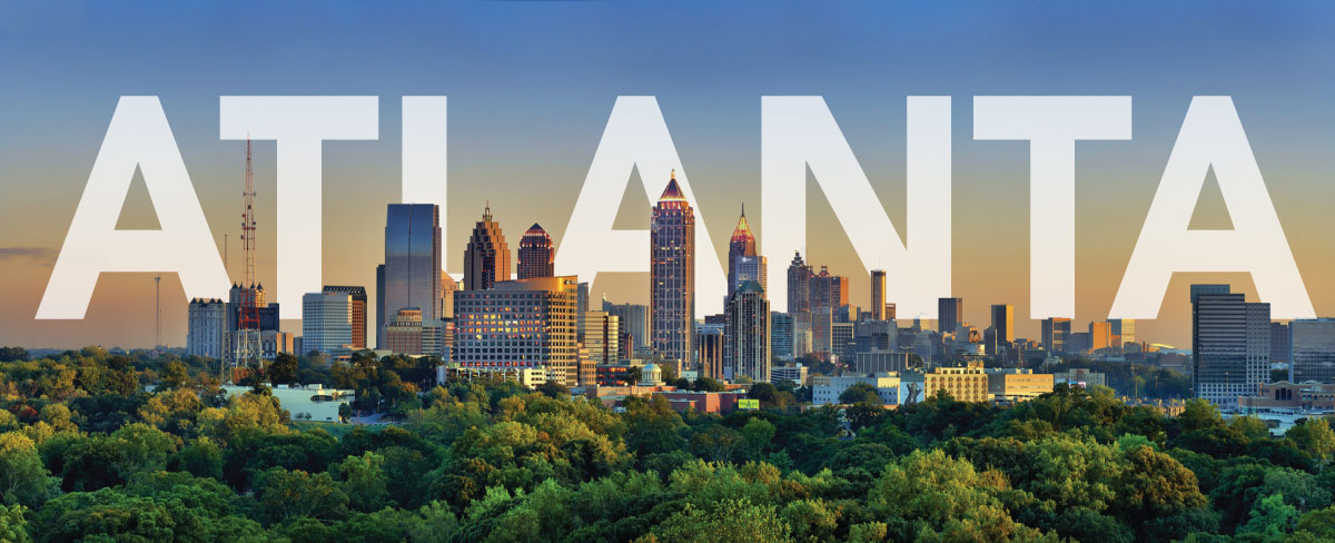 7 reasons not to rule out buying a condo in Atlanta