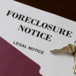 Get Cash Offers Today - Avoid Foreclosure