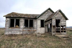 kitsilano homes and condos for sale
