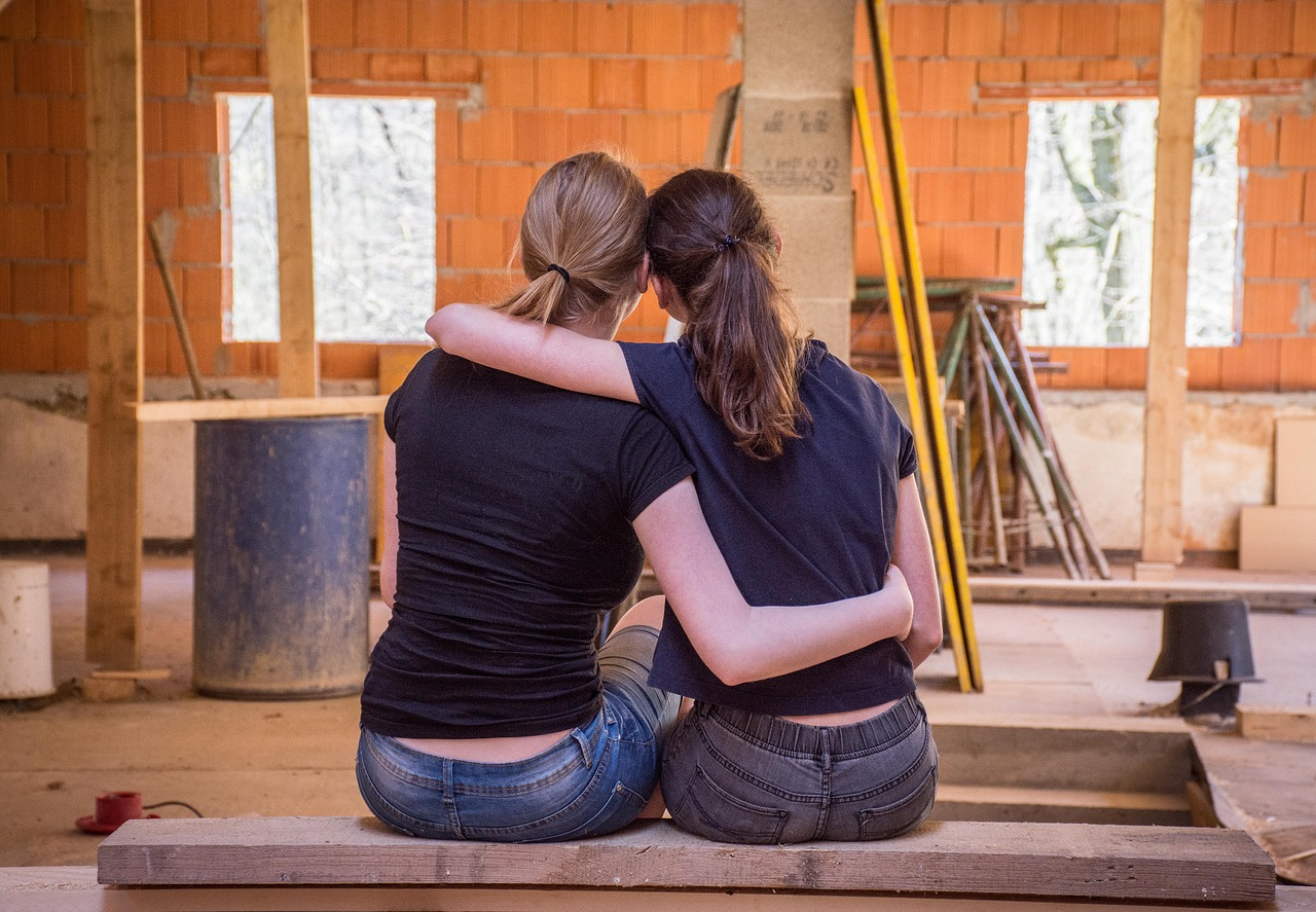Should we renovate or remodel our home in Kitsilano before selling?
