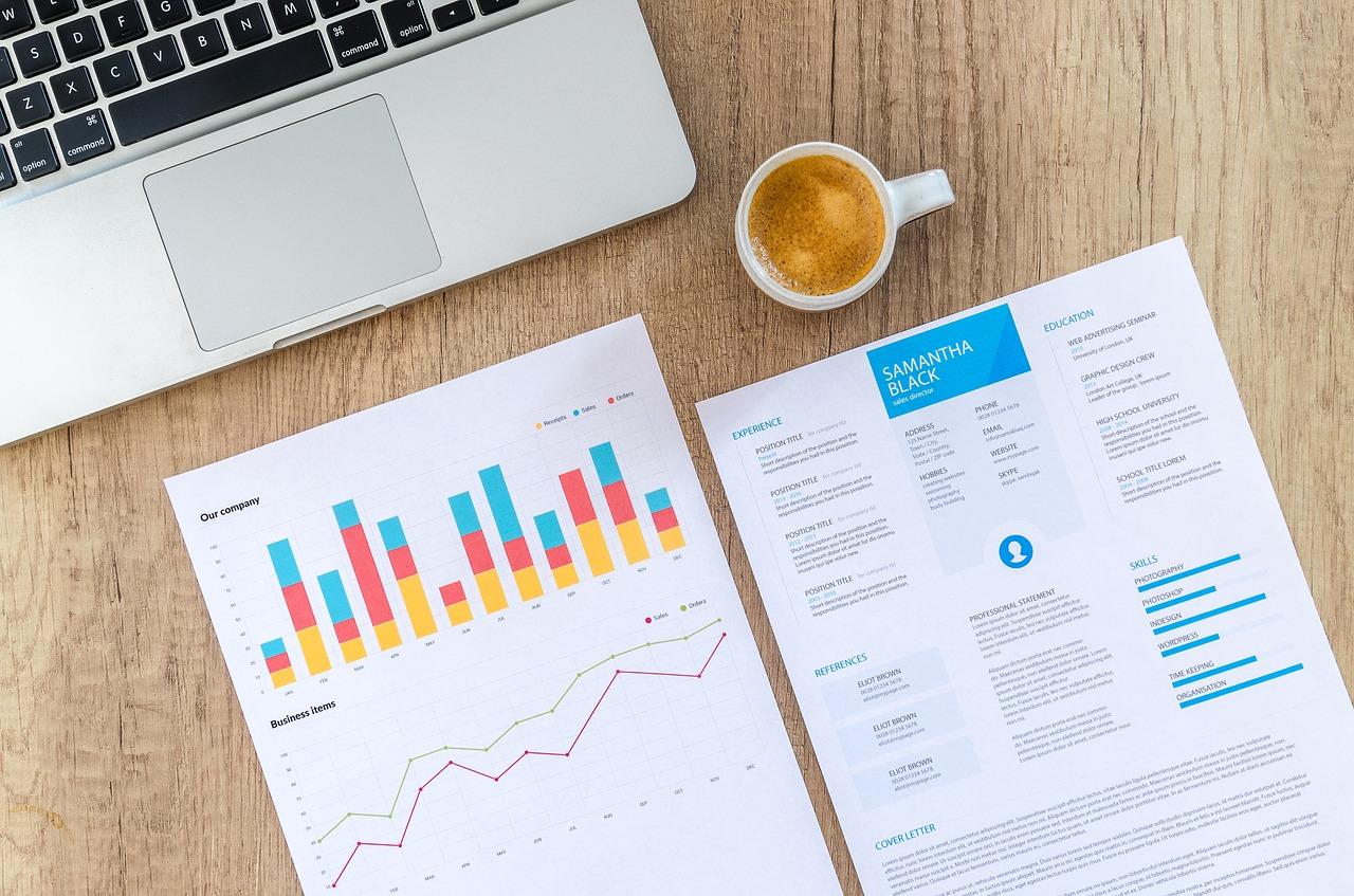 September Kitsilano Market Stats