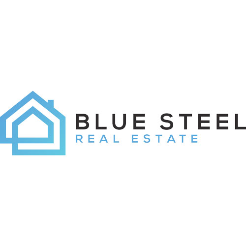Blue Steel Real Estate