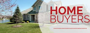 Are You A FIRST TIME HOMEBUYER?!?!