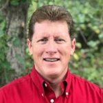 Michael Dierke