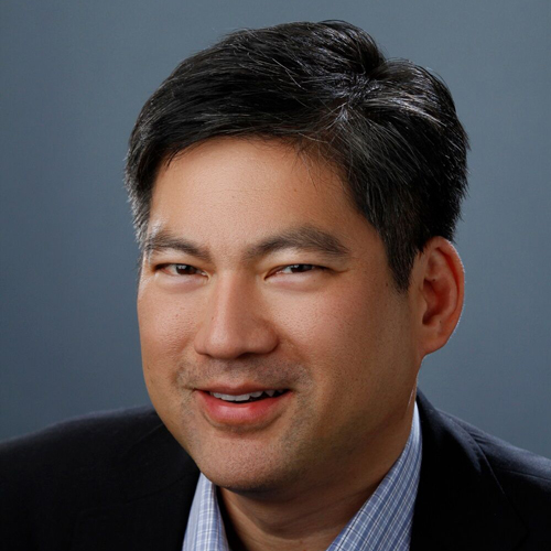 Michael Teng
