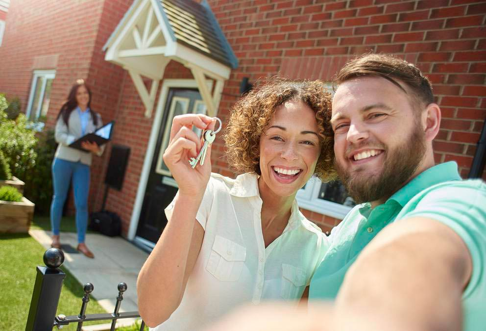 Buying Your First Home | Deborah Wright Realtor | St. Petersburg Clearwater Tampa