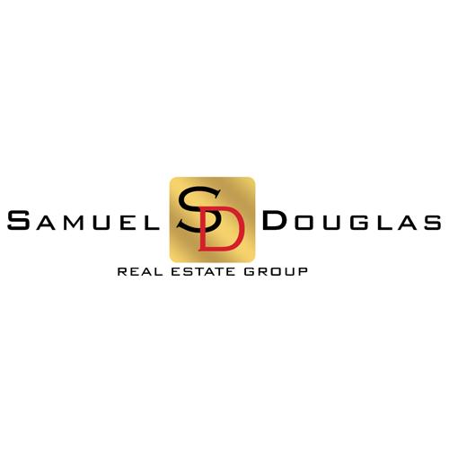 Samuel Douglas Real Estate Group, Inc.