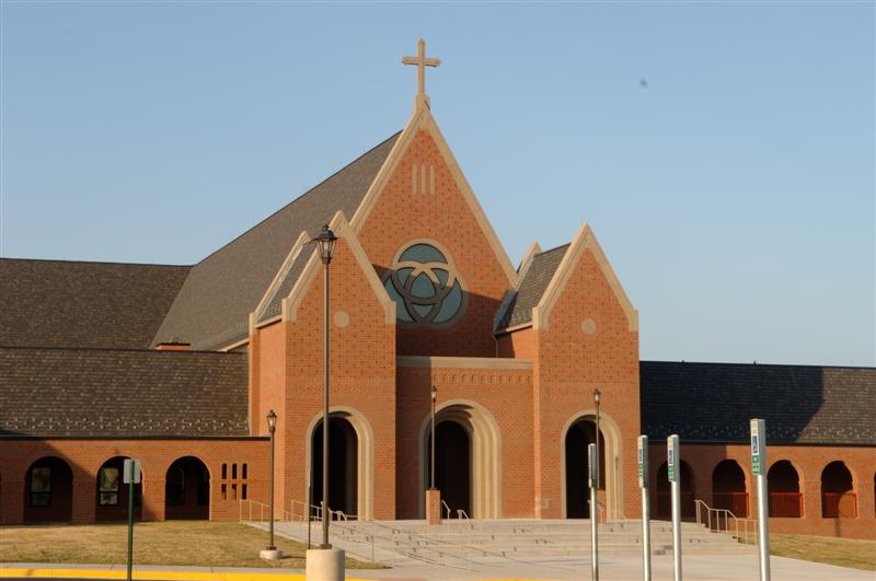 Holy-Trinity-Catholic-Church