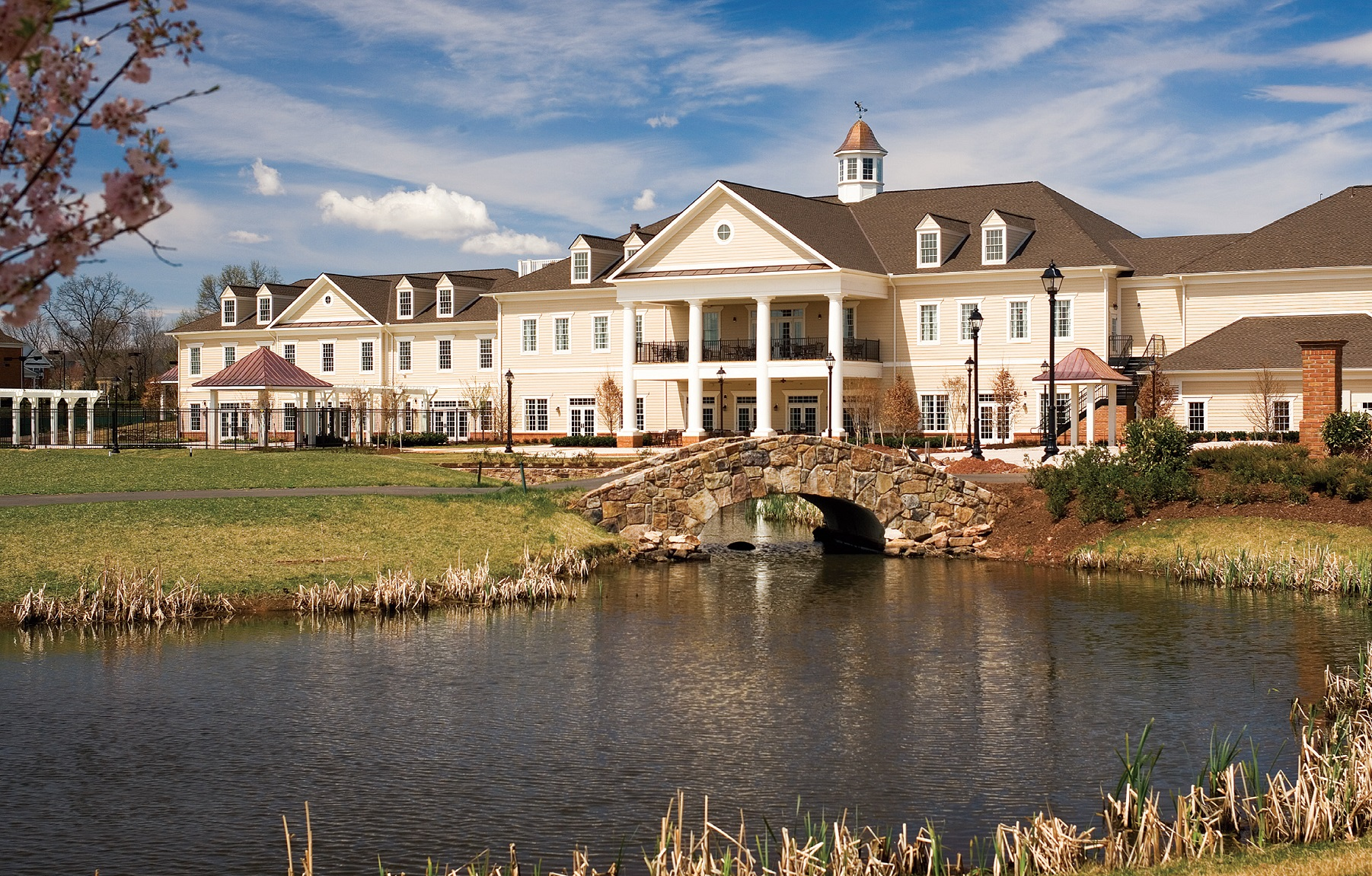 Regency-at-dominion-valley-clubhouse