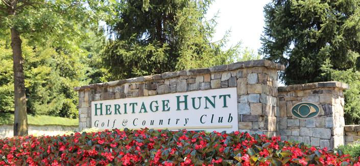 Heritage-Hunt-Banner