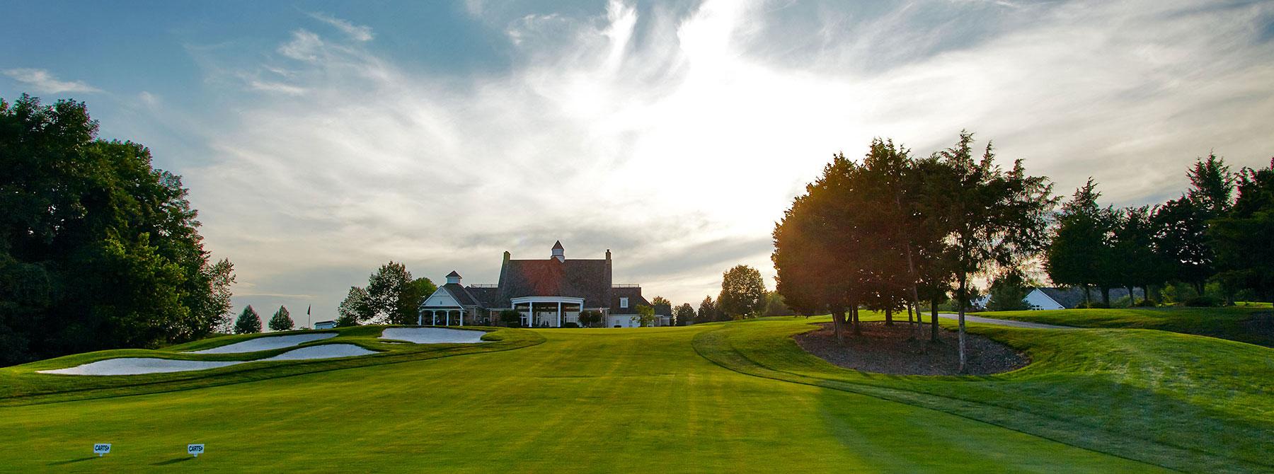 PiedmontHaymarket_VA_clubhouse
