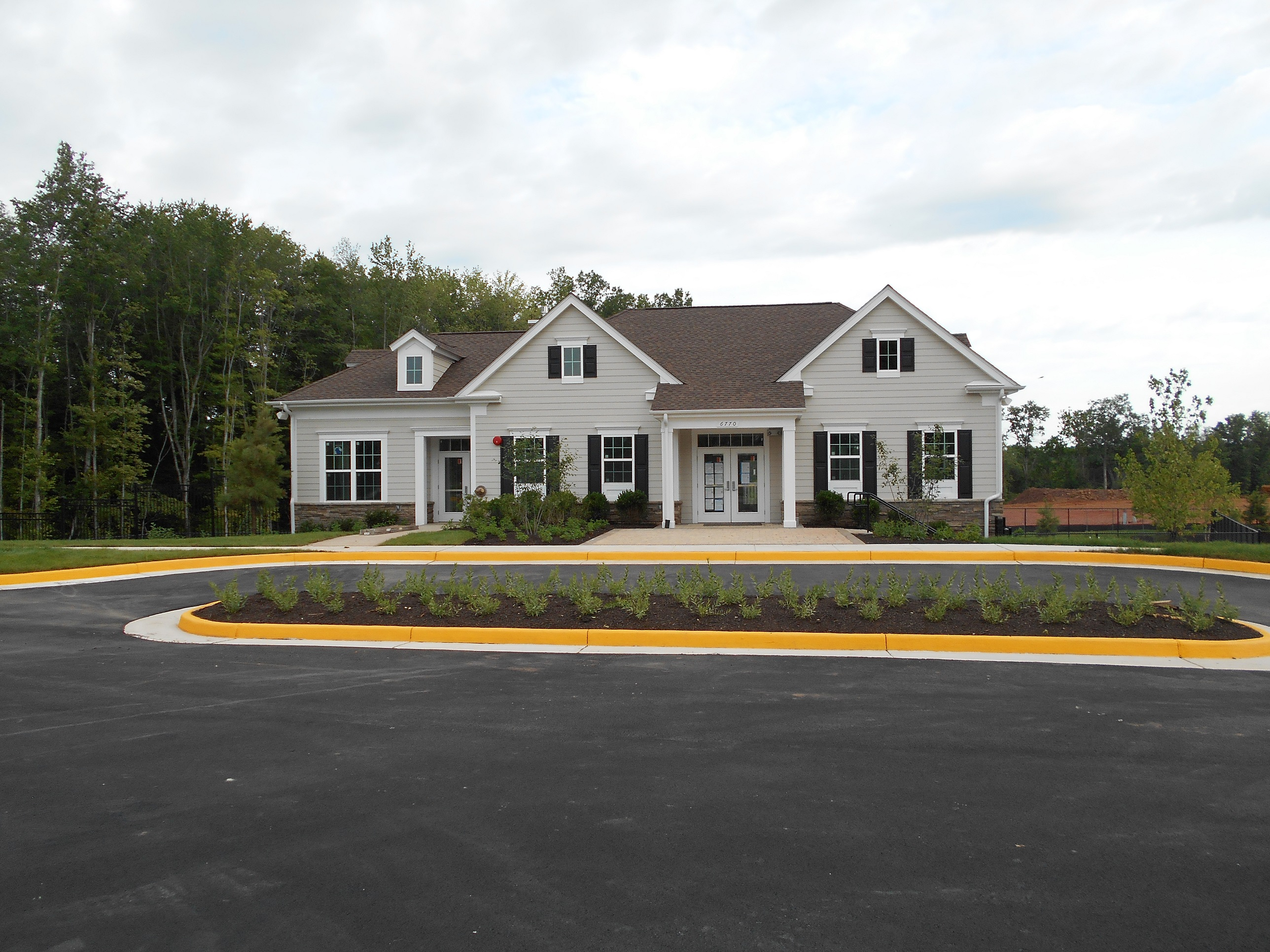 villages-of-piedmont-clubhouse