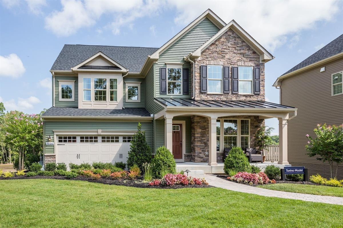 Ryan-Homes-Brookside-Home