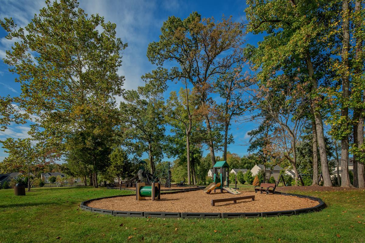 Brookside-Community-Playground
