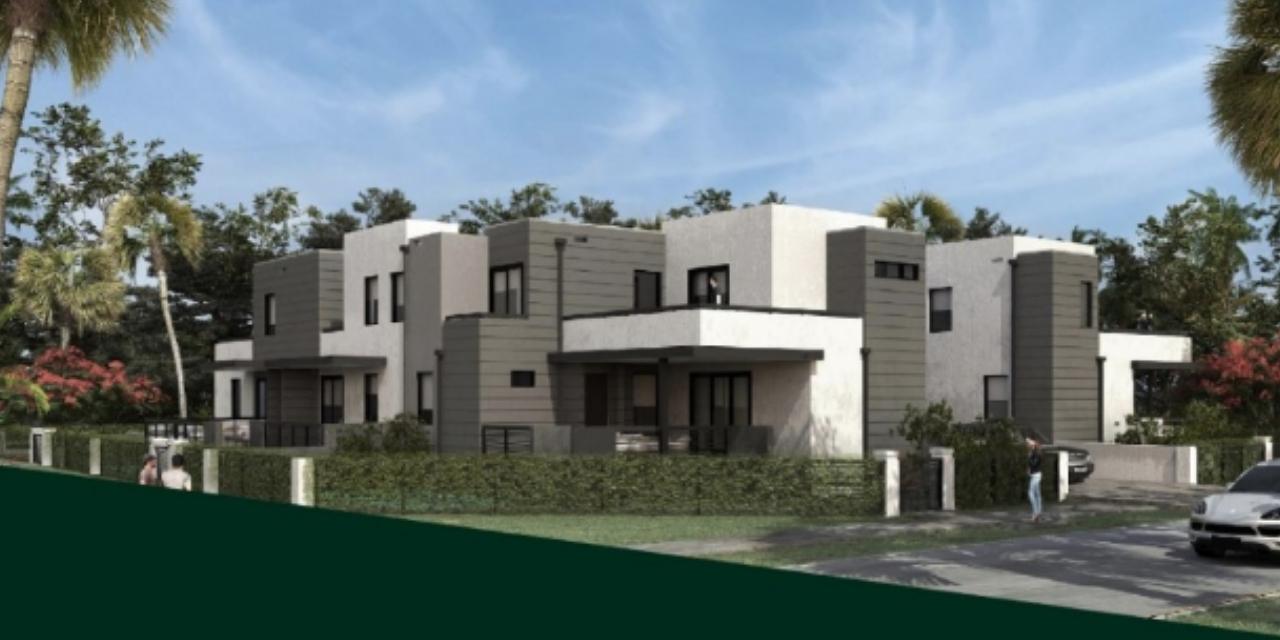 Edgewood Villas
