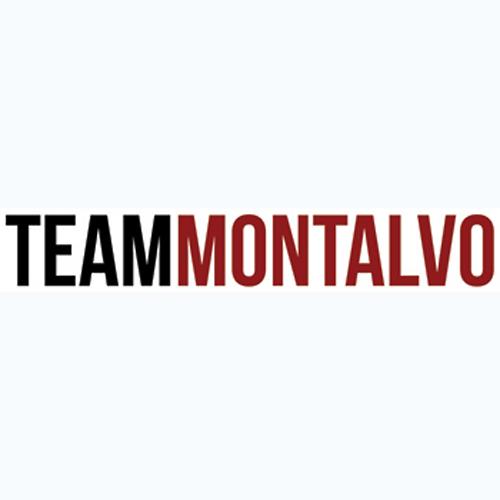 Mirabal Montalvo & Associates